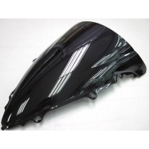 Tinted Windscreen for Yamaha YZ-F R6S 2006-2009