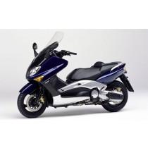 Yamaha T-Max 2001-2007 Fairing P/N