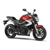 Yamaha XJ6 2009-2012 (3)