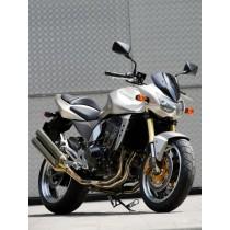 Kawasaki Z1000 2004-2006 (3)