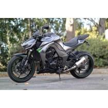 Kawasaki Z400 2018-2019 (3)