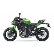 Kawasaki Z650 2018-2019 (1)