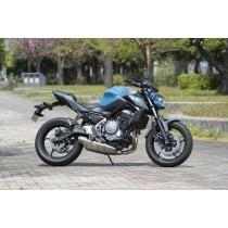 Kawasaki Z650 2018-2019 (4)