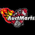 shop.auctmarts.com